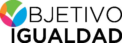 Objetivo Igualdad